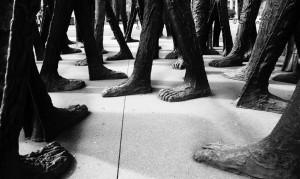 Feet_8078m