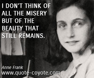 anne-frank-quotes10